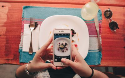 La digitalisation de son restaurant, quels outils ?